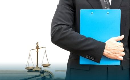 قوانین و مقررات رتبه اعتباری